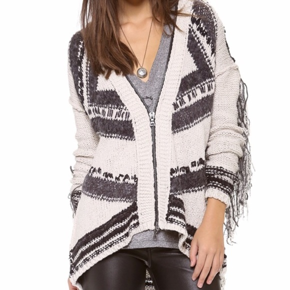 Free People Sweaters - Free People Show Me The Way